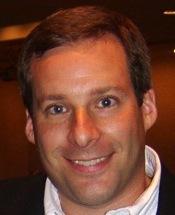 Jeffrey Novak