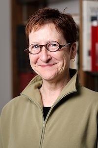 Donna Paulnock