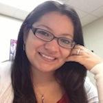 Marla Delgado-Guerrero