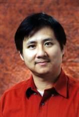 Chin Wu