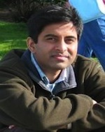 Aditya Akella