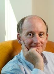 Photo of Thomson