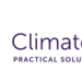 Photo: Climate Quest logo