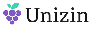 Graphic: Unizin logo