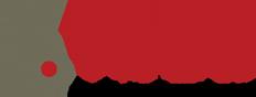 Photo: WARF logo