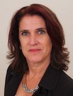 Photo: Dominique Brossard