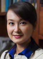 Photo: Xuan Liang