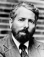 Photo: Stanley Milgram